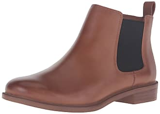 Clarks Chelsea Boots − Sale: up to −41