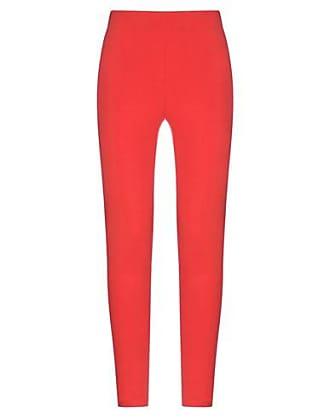 Pantalones Calvin Klein Para Mujer 410 Productos Stylight