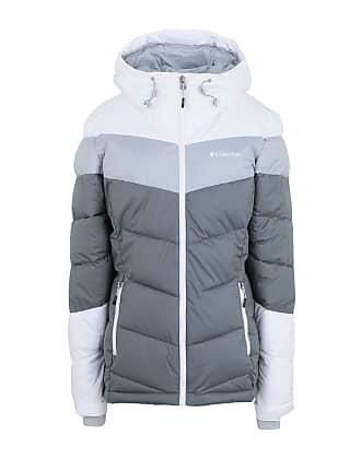 Columbia Jacken: Shoppe bis zu −40% | Stylight