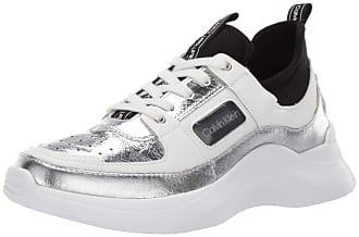 Calvin Klein Shoes / Footwear: 1520