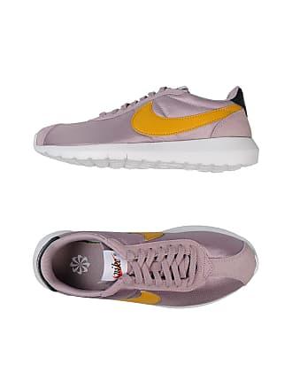 Chaussures Nike Femmes en Violet   Stylight