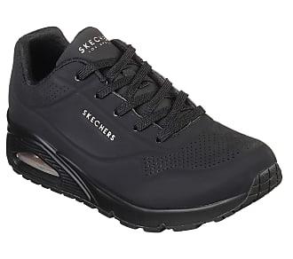 Black Skechers Women's Sneakers