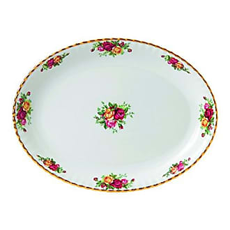 Dishes Dining Room In Multi 173 Items Sale At Usd 3 99 Stylight