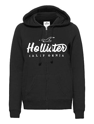 Hollister Tröjor för Herr: 100+ Produkter   Stylight
