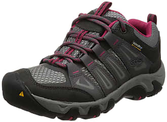 Keen Hiking Shoes for Women − Sale: at