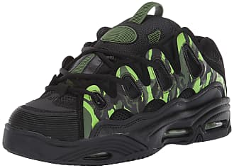 Osiris Skater Shoes − Sale: at USD $24