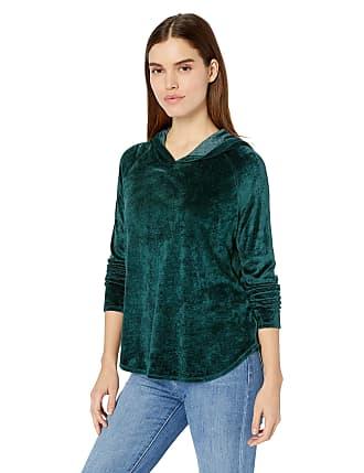 Metal Mulisha Juniors Cateline Pullover Fleece