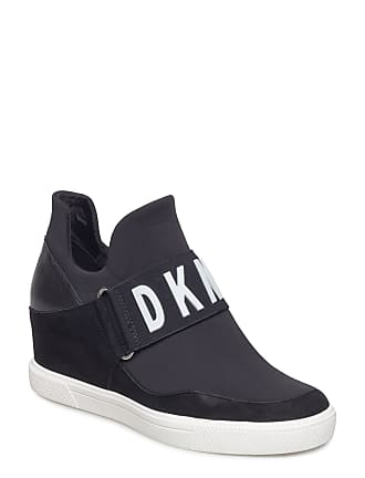 DKNY Mode − Det Bästa Från 4 Butiker | Stylight