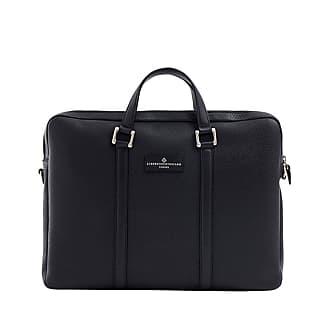 Colorado Flag Rooster Business Briefcase Laptop Sleeve Bag//Handbag 13//15 Inch