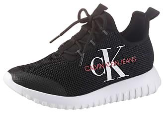 Calvin Klein Sommerschuhe 129 Produkte Im Angebot Stylight