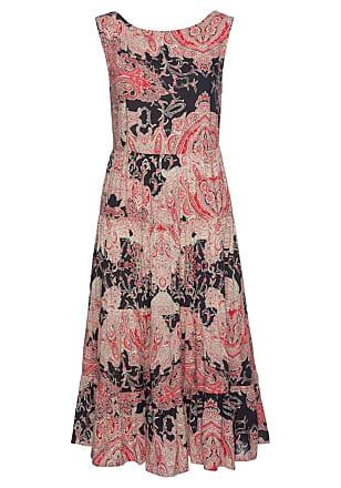 Vilka tyger ska jag välja när jag köper klänning?   Stylight