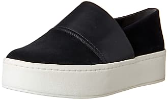 Vince Shoes / Footwear for Women − Sale