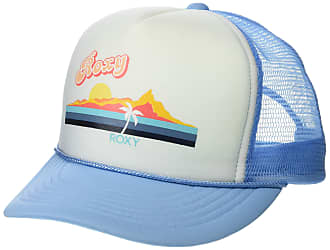 TCJX Making America Great Since 1948 Mesh Baseball Cap Girl Adjustable Trucker Hat Sky Blue