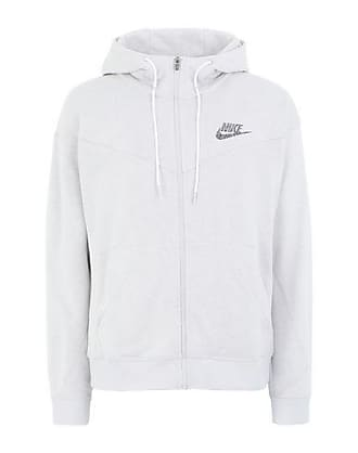 Sudaderas para Hombre de Nike | Stylight