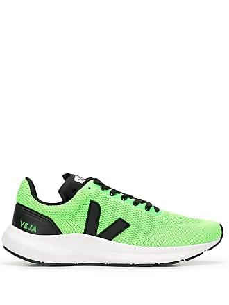 Veja Sneakers Marlin - Verde