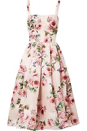 Italienischer Stil Kleider A La Dolce Vita Stylight
