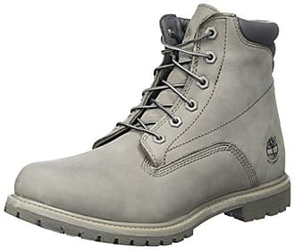 plan de ventas emitir estante  Descubre las claves para combinar las botas Timberland   Stylight