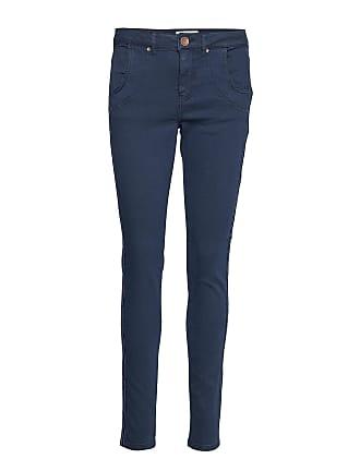 Trange Bukser: Kjøp 10 Merker opp til −65%   Stylight