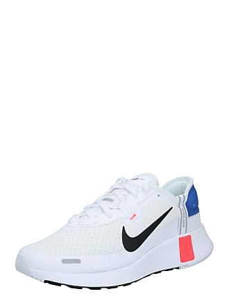 chaussure homme nike entre 50 et 70 euro