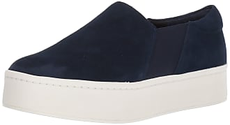 Vince Slip-On Shoes − Sale: up to −60