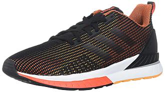 Adidas Questar − Sale: at $50.08 | Stylight