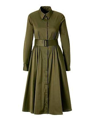 Kleider Elegant Online Shop Bis Zu Bis Zu 77 Stylight