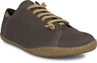 Camper Peu 36411 070 Ankle boots Men