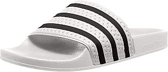 adidas originals sandals online