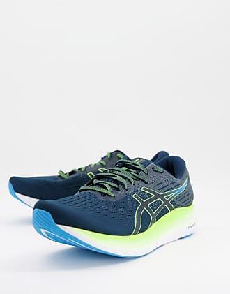 Chaussures D'Été Asics : Achetez jusqu'à −30% | Stylight