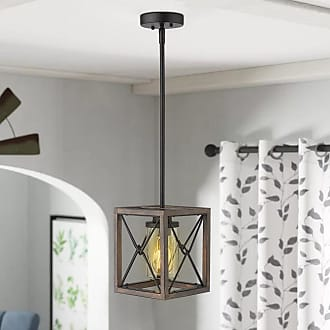 Ceiling Lights By Overstock Now Shop Up To 15 Stylight