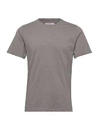 Ljung Klær: Kjøp opp til −20% | Stylight