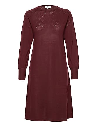 noa noa klänningar sommar 2019