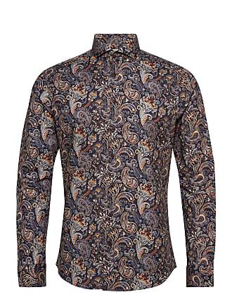 Moods Of Norway Skjorter for Menn: 8+ Produkter   Stylight