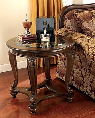 Ashley Furniture Coffee Tables Browse 59 Items Now Up To 55 Stylight