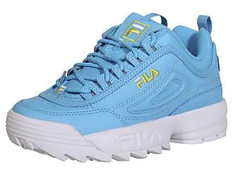 Women's Fila Shoes / Footwear: Now at