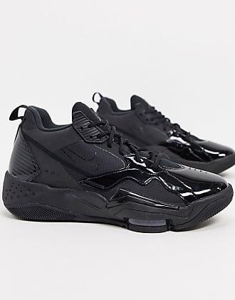 strappare Disonestà famigerato  Scarpe Nike Jordan: Acquista da 129,99 €+ | Stylight