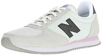 New Balance 220: Must-Haves on Sale at $30.50   Stylight