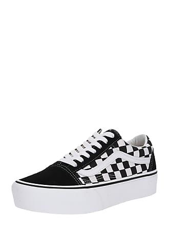 Chaussures Vans en Noir : jusqu'à −60% | Stylight