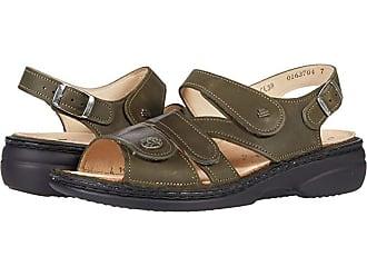 Finn Comfort Shoes / Footwear − Sale