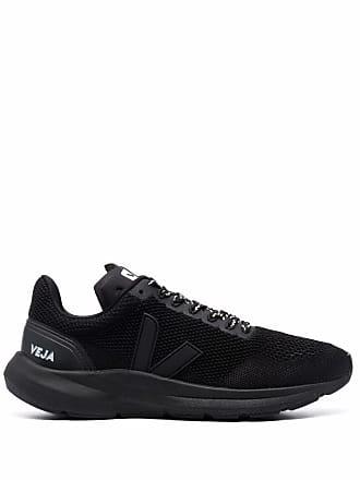 Veja Sneakers Marlin - Nero