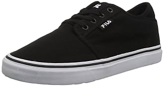 Fila Canvas Shoes you can''t miss: on