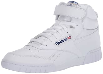 Reebok High Top Sneakers − Sale: up to