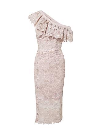 Stor byst? Dessa klänningar smickrar din figur   Stylight