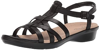 Clarks Sandals for Women − Sale: at USD