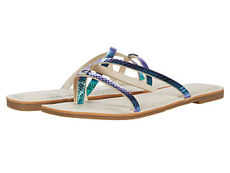 Guess Sandals − Sale: up to −45% | Stylight