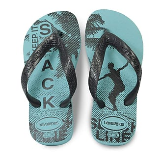 Havaianas Kids Top Athletic 29/30