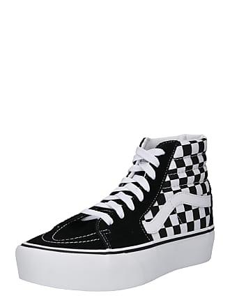 Chaussures Vans en Noir : jusqu'à −60%   Stylight