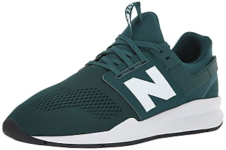 New Balance 247 for Men: Browse 37 Models | Stylight