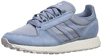 Gray adidas Women's Shoes / Footwear