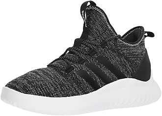 Adidas Basketball Shoes − Sale: at $64.95 | Stylight